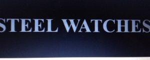 Steel Watches Srls