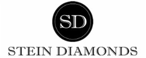 Stein Diamonds
