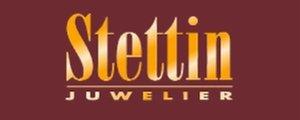 Juwelier Stettin GmbH