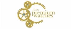 Sweden premium watches AB