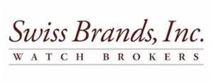 Swiss Brands, Inc.
