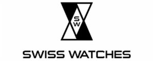 Swiss Watches Inc
