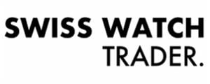 Swiss Watch Trader
