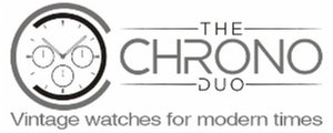 The Chrono Duo Ltd