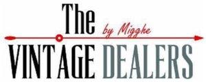 The Vintage Dealers