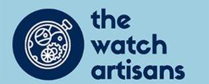 The Watch Artisans