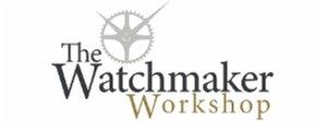 The Watchmaker Workshop