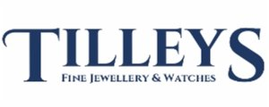 Tilleys Jewellers