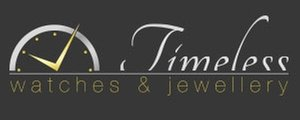 Timeless Watches & Jewellery AG