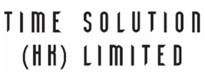 Time Solution (HK) Ltd