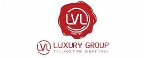 Lvl Luxury Group