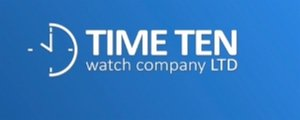 Time Ten Watch Company LTD