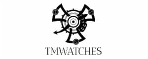 TMWATCHES s.r.o.