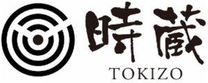 Tokizo