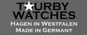 Tourby Watches (Uhrenmanufaktur)