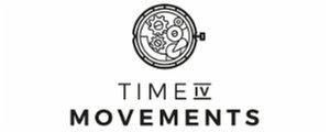 Trade Watches UK LTD