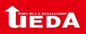 Ueda Co., Ltd.