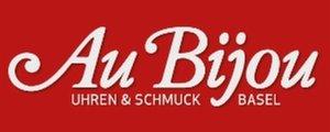 Au Bijou GmbH - Juwelier seit 1967