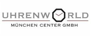 Uhrenworld München Center GmbH