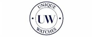 Unique Watches ApS