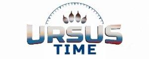 Ursus Time