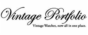 RMT Vintage Portfolio Watch Management GmbH