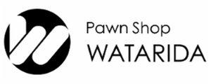 Pawn Shop WATARIDA