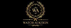 Watch-auktion
