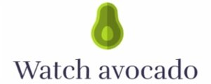 Watch Avocado