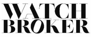 Watchbroker GmbH