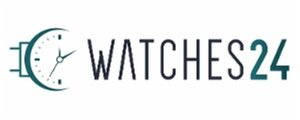 Watches24.pl