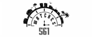 Watches 561 LLC