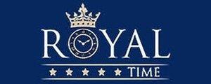 Часовой центр «RoyalTime»
