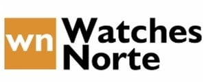 Watchesnorte SL