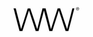 WatchesWorld UK