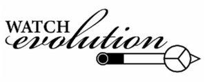 Watch Evolution srl