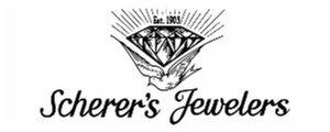 Scherer's Jewelers Inc.