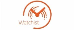 Watchist