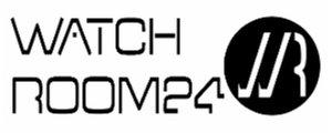 watchroom24