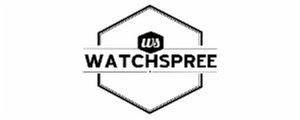 Watchspree