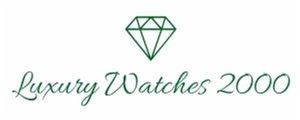 Luxury Watches 2000 GmbH