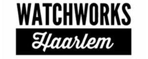 WatchWorks Haarlem