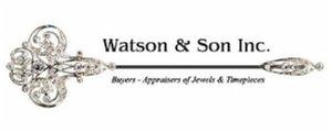 Watson and  Son Inc