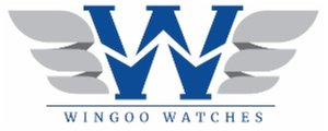 WINGOO WATCHES