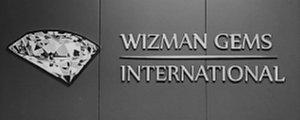 Wizman Gems International Ltd