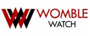 Womble Watch