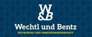 Wechtl und Bentz