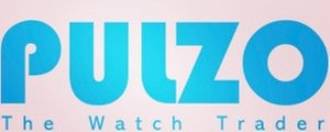 Pulzo GmbH & Co KG
