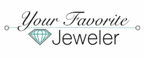 Your Favorite Jeweler LLC