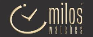 miloswatches